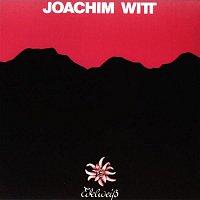 Joachim Witt – Edelweiss