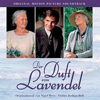 Joshua Bell, Nigel Hess, Royal Philharmonic Orchestra – OST Duft von Lavendel
