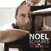 Noel Schajris – Uno No Es Uno