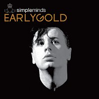 Simple Minds – Early Gold
