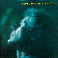 Georg Danzer – Atemzuge