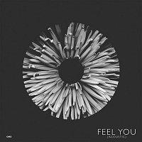 Old Sea Brigade – Feel You (Acoustic)