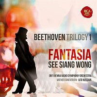 See Siang Wong & Vienna Radio Symphony Orchestra & Wiener Singverein – Fantasia