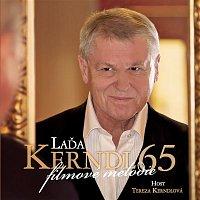 Lada Kerndl – Nejkrasnejsi filmove melodie