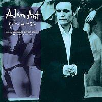 Adam Ant – Gotta Be A Sin