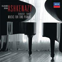 Vladimír Ashkenazy, Vovka Ashkenazy – Ashkenazy Duets