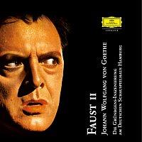 Gustaf Grundgens – Goethe: Faust II