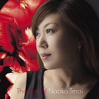Naoko Terai – The Best Of Naoko Terai [Remastered 2018]