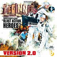 Beginner – Blast Action Heroes