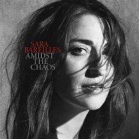 Sara Bareilles – Amidst the Chaos