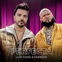 Luis Fonsi, Farruko – Perfecta