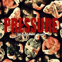 Youngblood Hawke – Pressure