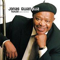 Jonas Gwangwa – Kukude (Lapho Sivela Khona)