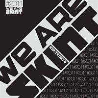 Various Artists.. – #2011