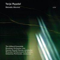 Terje Rypdal – Melodic Warrior [Live At Brucknerhaus Linz / 2003 & Jazztopad Festival Wrocław / 2009]