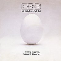 Joker – Egg Nightmare