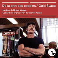 Michel Magne – De la part des copains