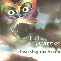 Jade Warrior – Breathing The Storm