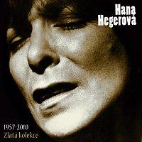 Hana Hegerová – Zlatá kolekce 1957-2010 CD