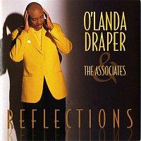 O'Landa Draper & The Associates – Reflections