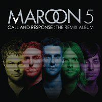 Maroon 5 – Call And Response: The Remix Album