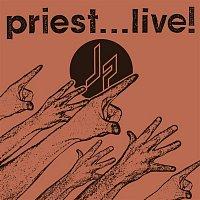 Judas Priest – Priest...Live!