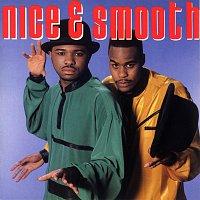 Nice & Smooth – Nice & Smooth