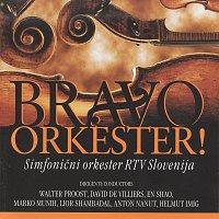 Simfonicni orkester RTV Slovenija – Bravo orkester 1