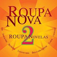 Roupa Nova – Roupa Nova - Novelas 2