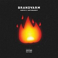 ICEKIID, Artigeardit – Brandvarm