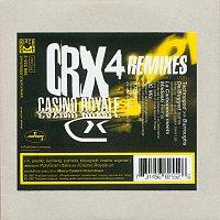 Casino Royale – Crx
