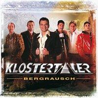 Klostertaler – Bergrausch