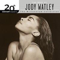 Jody Watley – 20th Century Masters: The Millennium Collection: Best Of Jody Watley