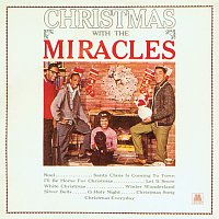 Smokey Robinson & The Miracles, Smokey Robinson – Christmas With The Miracles