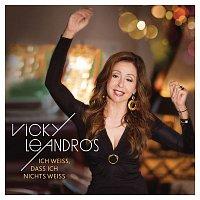 Vicky Leandros – Ich weisz, dass ich nichts weisz (Premium Edition)