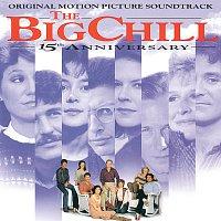 Soundtrack – The Big Chill: 15th Anniversary