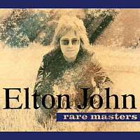 Elton John – Rare Masters