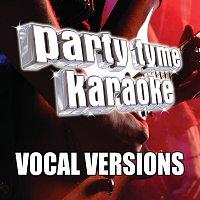 Party Tyme Karaoke – Party Tyme Karaoke - Classic Rock Hits 2 [Vocal Versions]