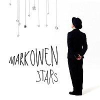 Mark Owen – Stars