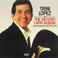 Trini Lopez – The Second Latin Album