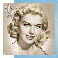 Doris Day – Golden Girl (The Columbia Recordings 1944-1966)