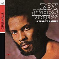 Roy Ayers Ubiquity – A Tear To A Smile