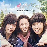 Various  Artists – HWARANG (Music from the Original TV Series)
