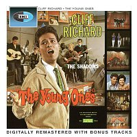 Cliff Richard, The Shadows – The Young Ones