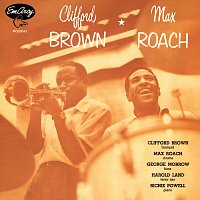 Clifford Brown, Max Roach – Clifford Brown And Max Roach