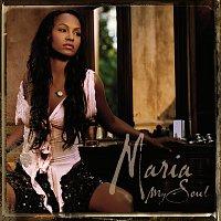 Maria – My Soul