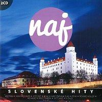 Naj slovenské hity