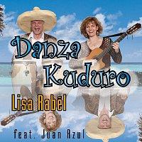 Lisa Rabél feat. Juan Azul – Danza Kuduro