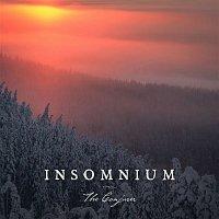 Insomnium – The Conjurer