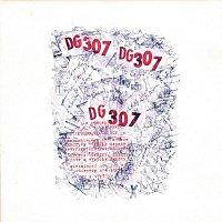 DG 307 – Šepoty a výkřiky